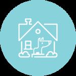 Icon Set1_House300