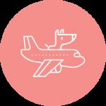 Icon Set1_Plane300