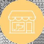 Icon Set1_Store300