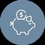 Icon Set2_Savings300