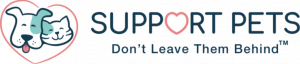 cropped-supportpets-new-logo